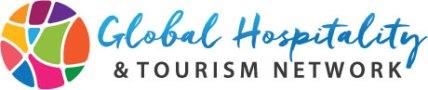 GHTN-new-Logo