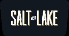 VSL-Logo-Full-Color-Black
